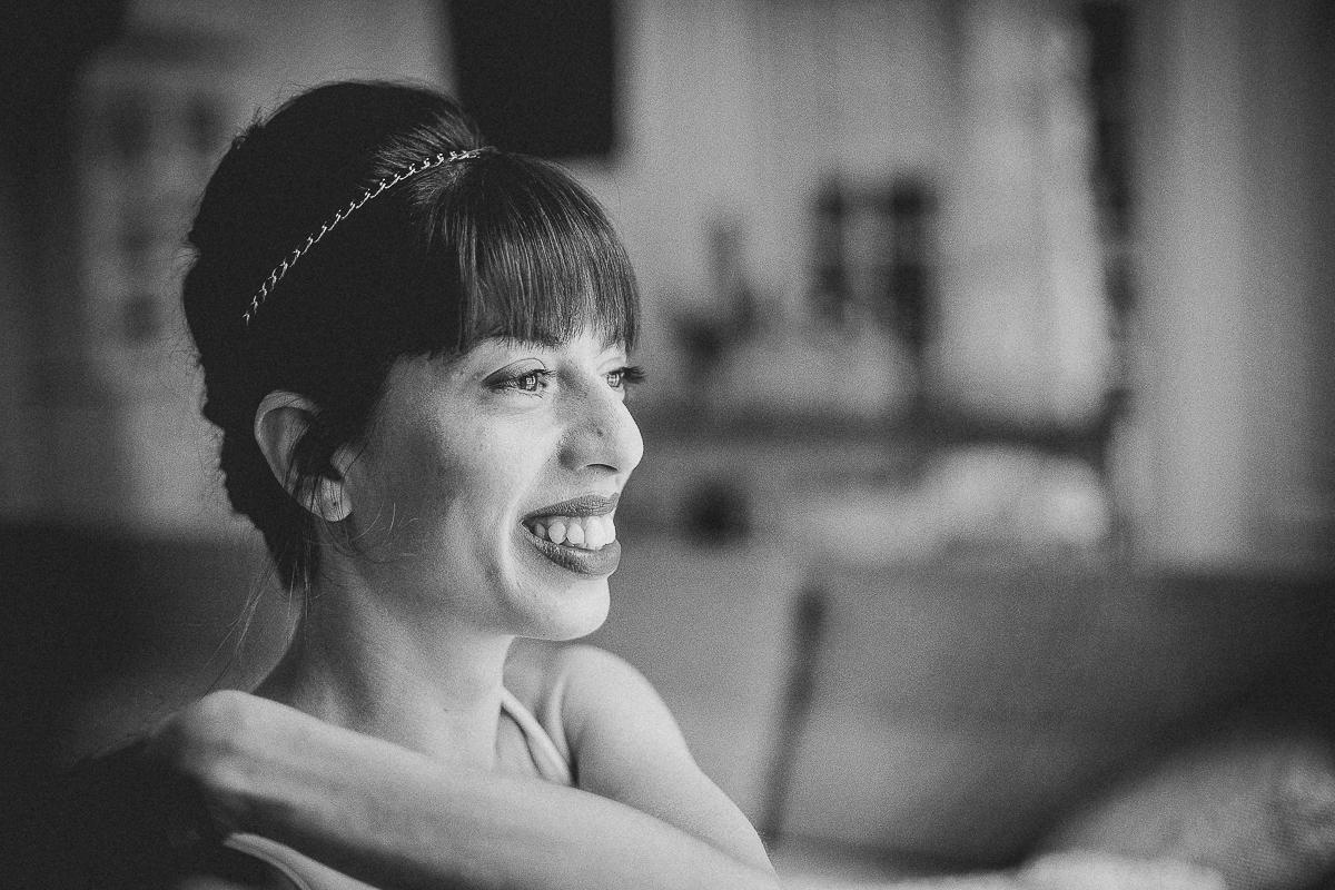 photographe mariage caen moulin de bully