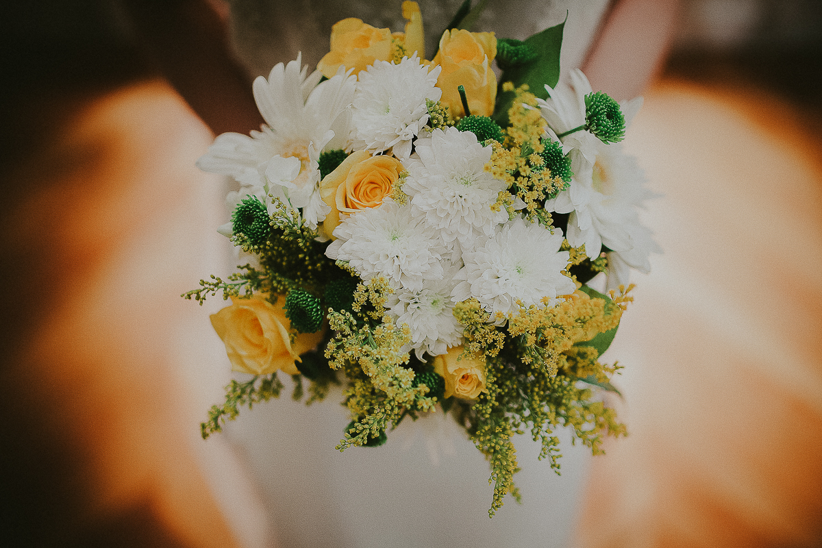 photographe mariage bayeux