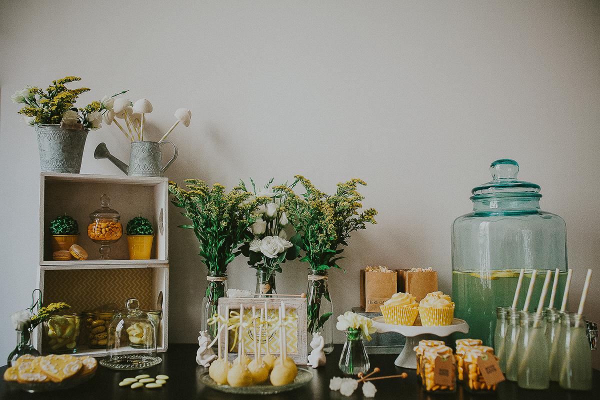 photographe mariage paris • Domaine de Quincampoix