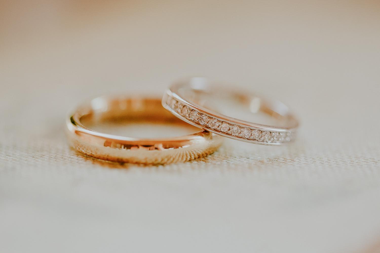 mariage bohème chateau de mondétour normandie