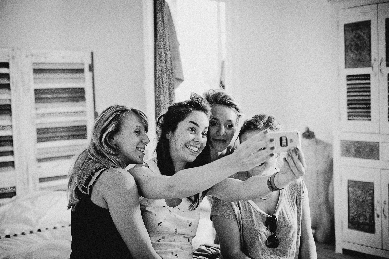mariage champetre champ delaunay photographe caen
