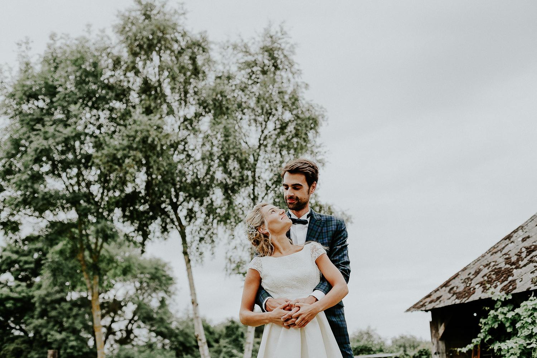 cérémonie laique champ delaunay photographe mariage caen