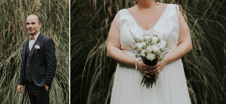 laure de sagazan photographe mariage caen