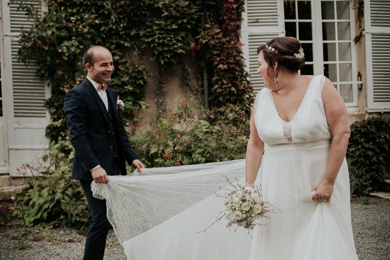 kunnia photographie caen photographe mariage