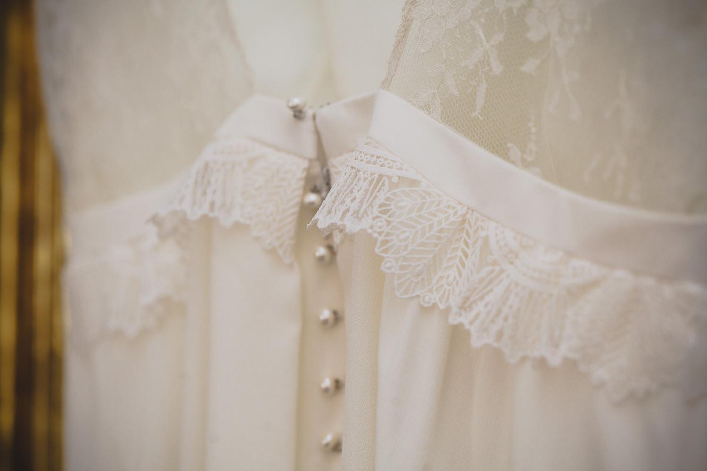 robe laure de sagazan