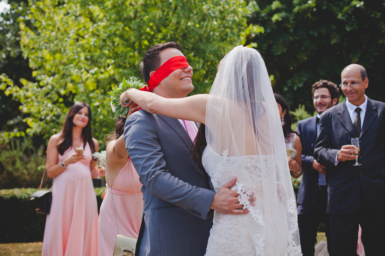 photographe mariage mutliculturel normandie