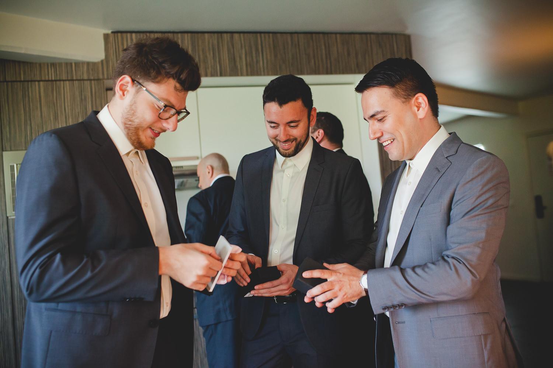 mariage multiculturel cergy pontoise