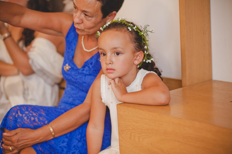 photographe mariage mutliculturel bretagne