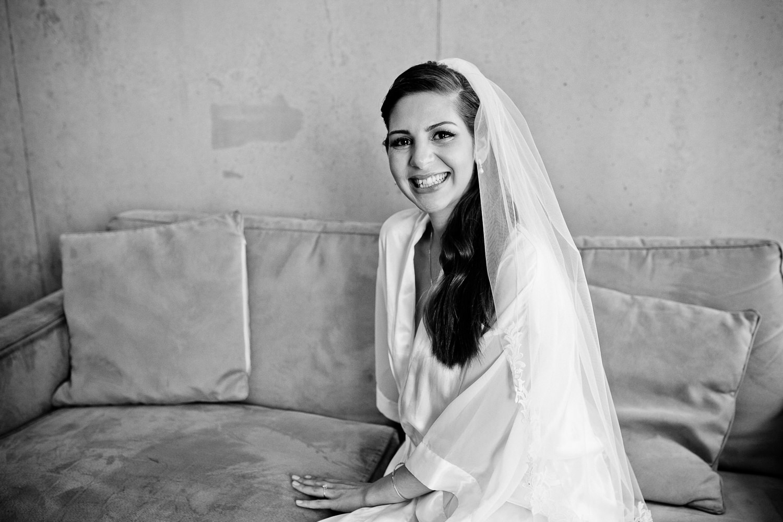 mariage multiculturel normandie