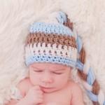 bébé 15 jours, séance photo bébé, photographe nouveau né caen ifs