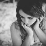 séance photo boudoir calvados bayeux saint lo caen photos lingerie