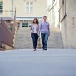 Photographe mariage caen bayeux love session coupe l'amoureux séance engagement 14 50 love session bayeux