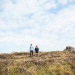 séance couple mariage photographe caen cherbourg calvados manche normandie seance photo engagement