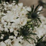 Photographe mariage domaine de cauvicourt
