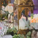 photographe mariage musulman normandie